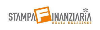 Stampa Finanziaria Logo