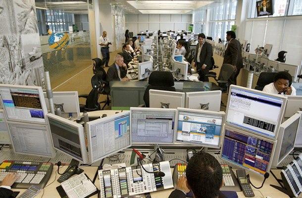bfx-trading-room