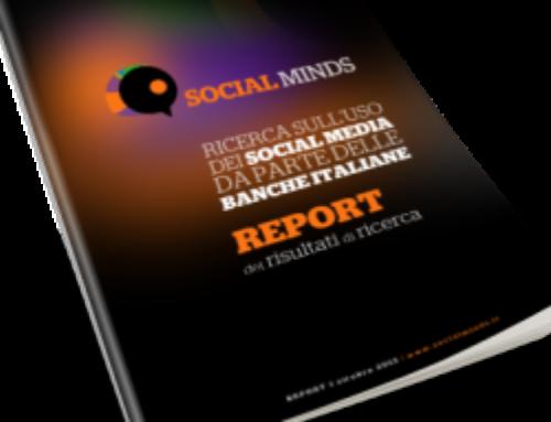 Any assets under social media management?