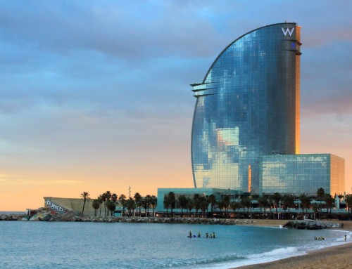 I mercati non temono le elezioni spagnole