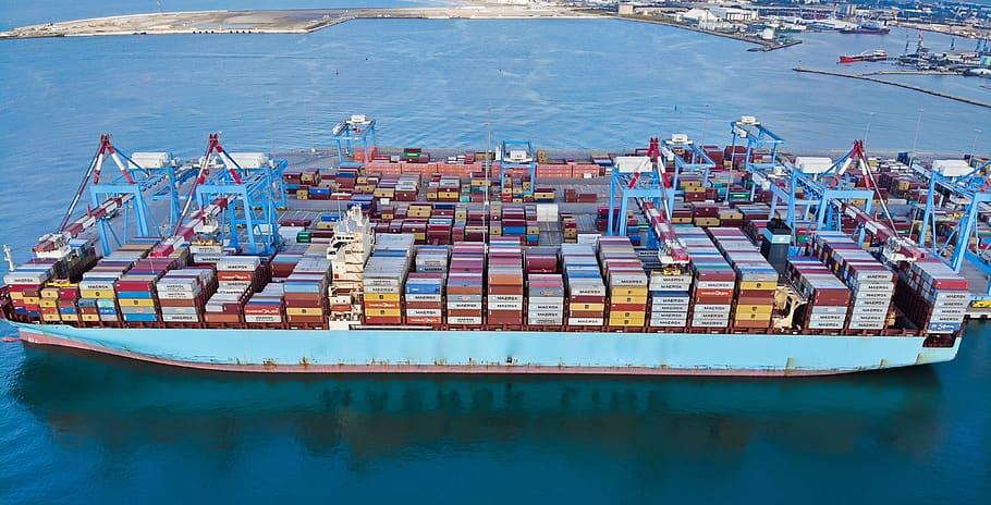 ministri all'estero per rilanciare l'export italiano