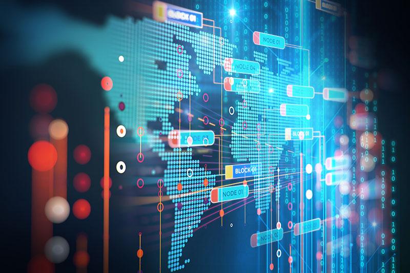 Tra i nuovi fondi comuni spicca il settore tech