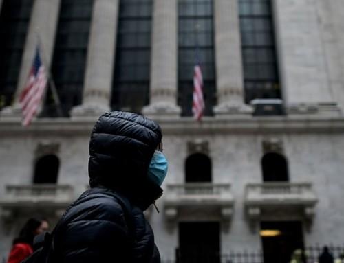 Equity come antidoto al panico, dice Scauri (Lemanik)