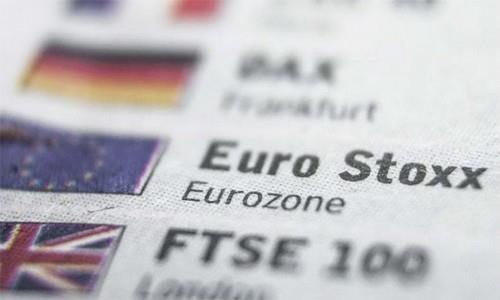 I mercati finanziari hanno reagito con ottimismo ma i rischi della pandemia non sono finiti