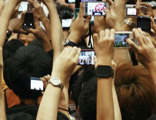 Dalle Digital PR al Digital Marketing
