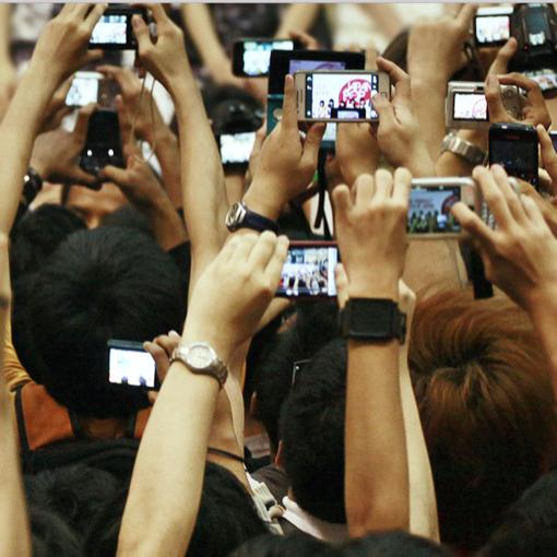 Cosa sonoleDigital PR e come cambiano le media relations nell'era dei social media
