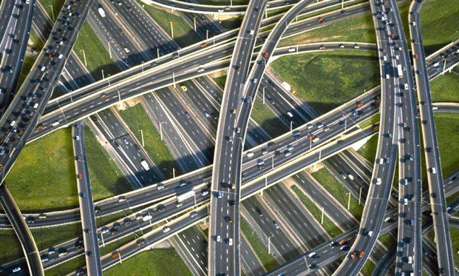 Oppurtunità dai titoli legati agli investimenti in infrastrutture