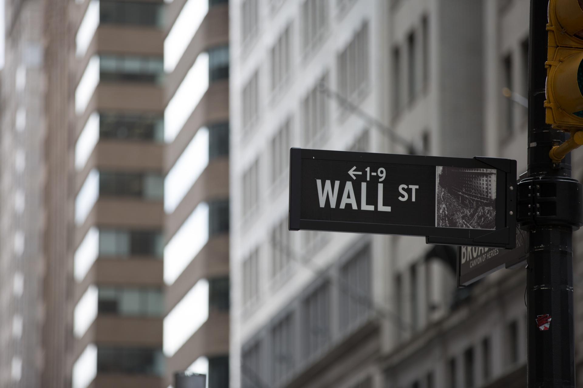 Le borse rimbalzano ma l'equity può perdere più delle previsioni