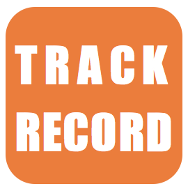 TRACK RECORD stampa finanziaria media relations