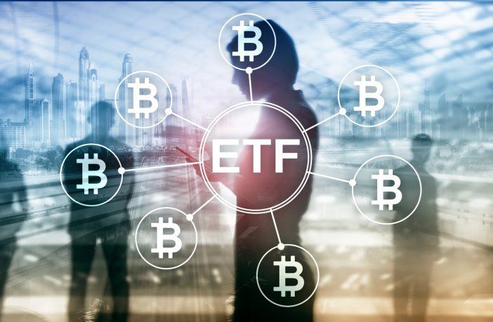 nuovi fondi comuni e criptovalute